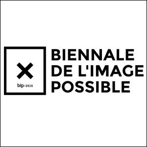 Biennale de l'Image Possible - bip
