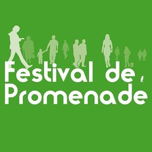 The Walking Festival