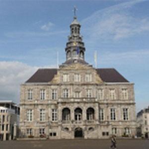 Maastricht [Netherlands]