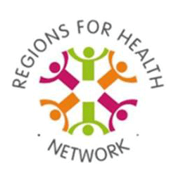 Region for health Network