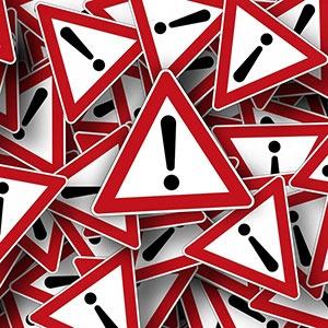 Indemnisation des commerçants impactés par le chantier du Tram – Attention aux arnaques