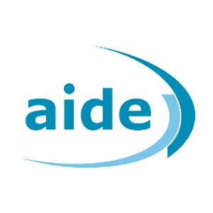 A.I.D.E.