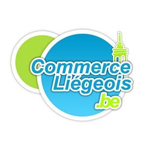 """A.S.B.L. """"Commerce Liégeois"""""""