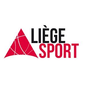 A.S.B.L. Liège Sport
