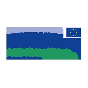 ACE-Retrofitting