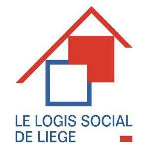 Le Logis social de Liège