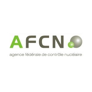 Agence fédérale de contrôle nucléaire (AFCN)