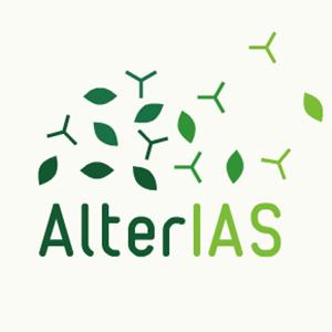AlterIAS - ALTERnatives to Invasive Alien Species