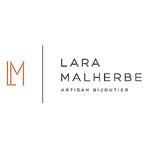 Artisan bijoutier - Lara Malherbe