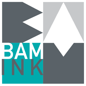 BAMink