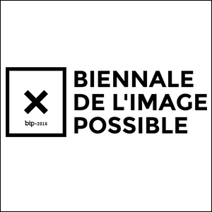 Biennale de l'image possible - bip