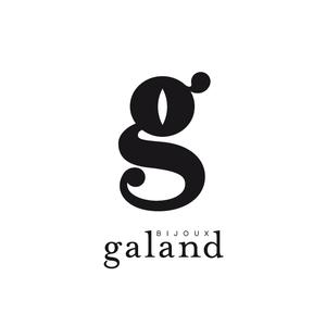 Bijoux Patricia Galand