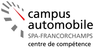 Campus Automobile Spa-Francorchamps
