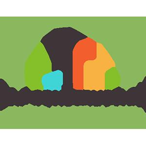 CAP Construction