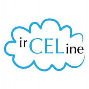 Cellule interrégionale de l'environnement (CELINE)