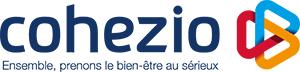 COHEZIO, Service Externe pour la Prévention et la Protection au Travail
