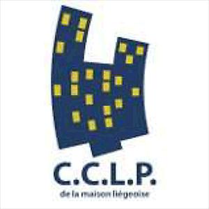 Comité consultatif des locataires et des propriétaires de la Maison Liégeoise (C.C.L.P.)