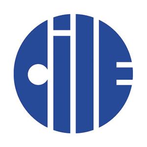 Compagnie Intercommunale Liégeoise des Eaux (CILE)