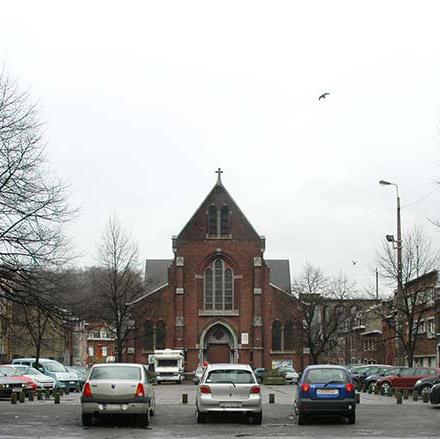 Place Ferrer