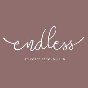 Endless - seconde main
