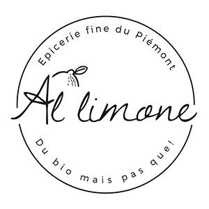 Epicerie - Al limone