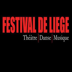 Festival de Liège