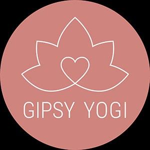Gipsy yogi