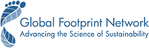 Global Footprint Network (GFN)