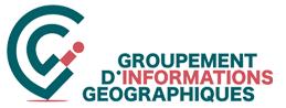 Groupement d'Informations Géographiques