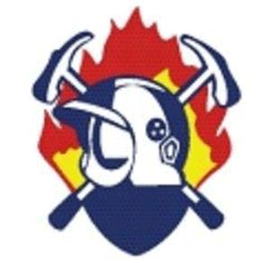 Service Prévention Incendie (Intercommunale d'Incendie de Liège et Environs)
