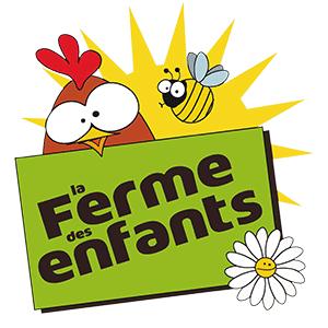 La Ferme des enfants - centre nature de Liège a.s.b.l.