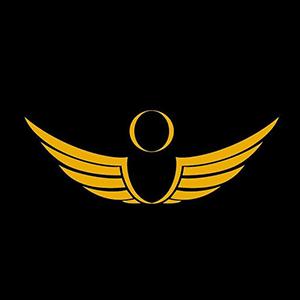 L'Atelier de l'Ange d'Or