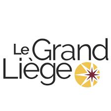 Le Grand Liège