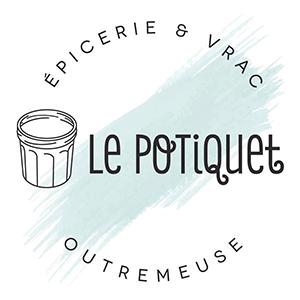 Epicerie - Le Potiquet