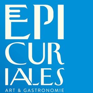 Les Epicuriales