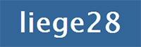 liege28