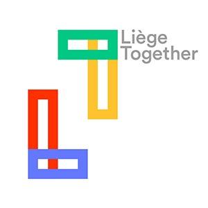 LiegeTogether