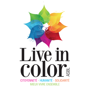 Live in Color Asbl