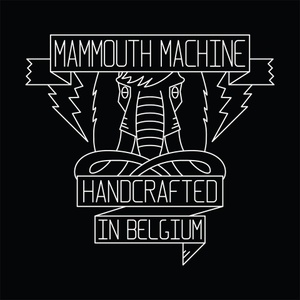 Mammouth Boutique