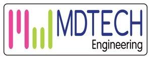 MD TECH Engineering