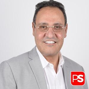Monsieur Fouad CHAMAS