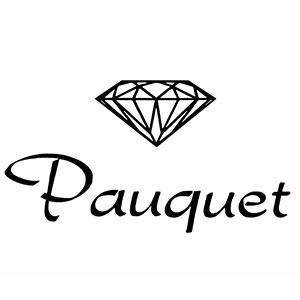 Pauquet joaillier