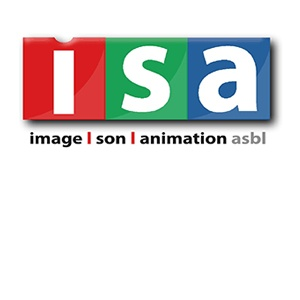 Image, Son et Animation