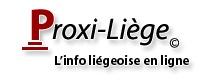 Proxi-Liège