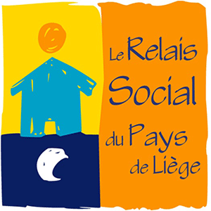 Le Relais Social du Pays de Liège