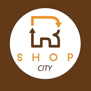 R-Shop City