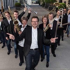 Rheinische Musikschule