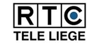 RTC Télé-Liège