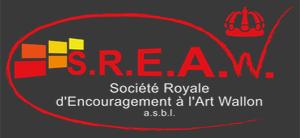 Société royale d'encouragement à l'Art wallon