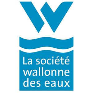 Société wallonne des eaux